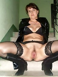 Nylon, Nylons, Mature nylon, Nylon mature, Stockings mature, Mature in stockings