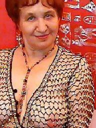 Granny, Granny tits, Sexy granny, Sexy mature, Mature granny, Webcam