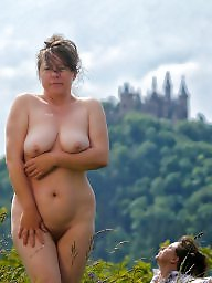 Hairy mature, Mature hairy, Natures, Natural, Mature women