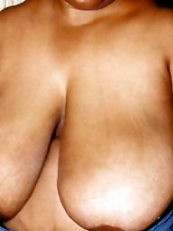 Nipple, Black bbw, Areola, Bbw ebony, Big nipple, Big ebony