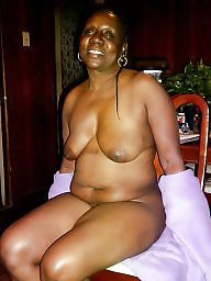Ebony, Ebony mature, Mature ebony, Woman, Ebony amateur