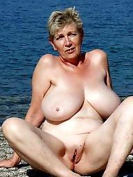 Sexy granny, Granny amateur, Mature granny, Sexy mature, Amateur granny, Sexy grannies