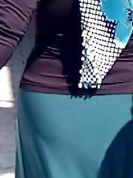 Turkish, Turban, Turkish hijab, Turbans, Turkish turban