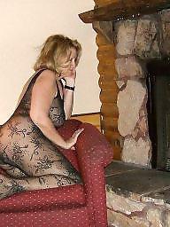 Granny stockings, Big granny, Granny boobs, Granny big boobs, Granny stocking, Big boobs granny