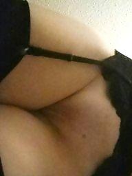 Amateur milf, Wife tits, Wife amateur