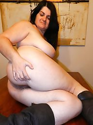 Bbw, Hairy bbw, Boobs, Bbw wife, Bbw hairy, Horny