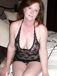 Granny stockings, Milf stockings, Stockings mature, Stocking mature, Milf stocking, Stockings granny