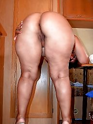 High heels, Amateur bbw, Mature bbw, Mature heels, Bbw heels, High