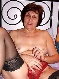 Beautiful mature, Mature flashing, Mature flash, Mature beauty, Flashing mature, Flash mature