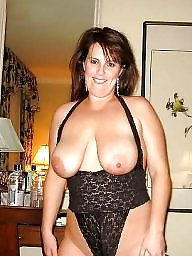 Bbw granny, Granny bbw, Big granny, Granny boobs, Granny big boobs, Webtastic