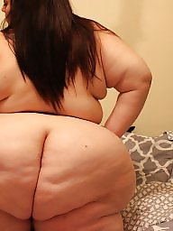 Fat, Ass, Fat mature, Huge, Fat ass, Fat bbw