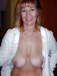 Granny, Grannies, Amateur milf, Amateur grannies