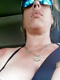 Boobs, Cumming, Cum tits, Tribute, Big tit milf