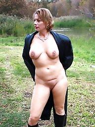 Mature big boobs, Hot mature, Mature hot, Hot milf