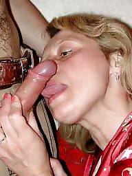 Russian mature, Russian, Young, Russian mom, Mature young