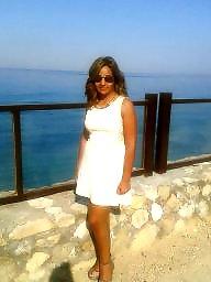 Egyptian, Hot