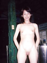 Outdoor, Japanese amateur, Amateur japanese, Japanese, Outdoors