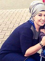 Hijab teen, Turks, Turk amateur