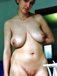Captions, Matures, Mature captions, Mature hardcore, Amateur mature