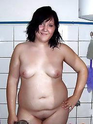 Chubby, Chubby mature, Mature chubby, Chubby milf, Chubby amateur, Amateur chubby