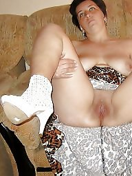 Mature, Mom, Moms, Mature mom, Mature milf, Matures