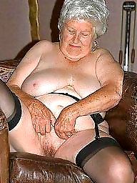 Sexy granny, Mature, Old granny, Old grannies, Sexy grannies, Grannis