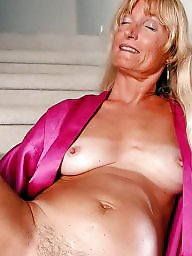 Mature hairy, Woman, Hairy matures, Hairy amateur mature