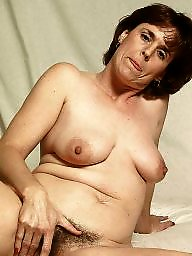 Grannies, Mature stockings, Big granny, Granny stockings, Mature stocking, Granny boobs