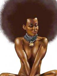 Black bbw, Ebony bbw, Bbw asses