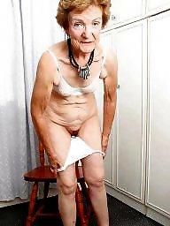 Bbw, Granny boobs, Bbw granny, Boobs granny, Mature granny, Granny bbw