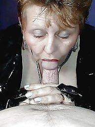 Mature blowjobs, Granny blowjob, Amateur blowjob, Granny blowjobs, Grabbing, Grab