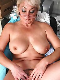 Mature big tits, Breast, Big tits mature, Big mature, Big breasts, Big tit mature