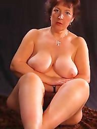 Mature, Bbw mature, Big mature, Old mature, Old bbw