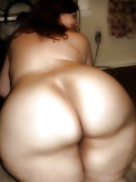 Big ass, Bbw big ass, Big ass milf