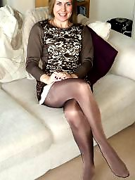 Granny, Mature pantyhose, Pantyhose, Granny pantyhose, Granny stockings, Stockings granny