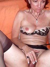 Mom, Amateur milf, Milf mom