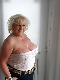 Big granny, Awesome, Granny boobs, Mature boob, Mature big boobs, Boobs granny