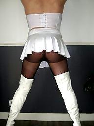 Stocking, Amateur stocking, Sexy stockings