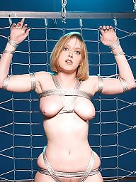 Bondage, Amateur bondage, Beauty