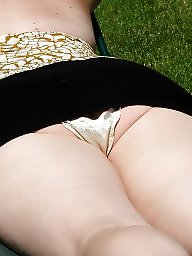 Upskirt, Milf upskirt, Wife amateur, Milf upskirts