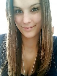 Hungarian, Girl