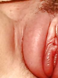 Big pussy, Mature pussy, Teen pussy, Clitoris, Toying, Pump
