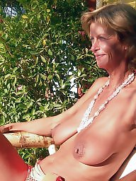 Saggy, Saggy tits, Hanging tits, Hanging, Saggy tit, Saggy mature