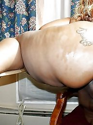 Ebony bbw, Black bbw, Bbw ebony, Bbw black, Ebony boobs