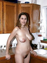 Mom, Aunt, Milf mom, Moms, Mature mom, Amateur mom