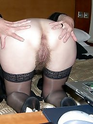 Hairy pussy, Amateur, Mature pussy, Hair, Hairy matures, Mature hair