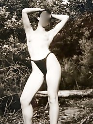 Vintage porn, Vintage amateur