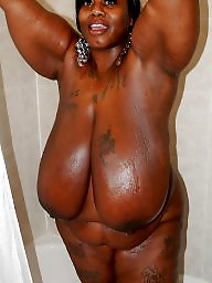 Black, Black mature, Mature ebony, Ebony mature