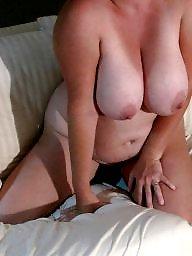 My wife, Bbw wife, Wife amateur, Amateur bbw, Bbw boobs, Bbw amateur