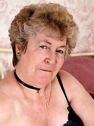 Bbw granny, Grannies, Bbw mature, Granny bbw, Mature granny, Bbw grannies